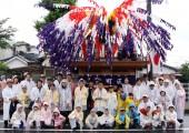 春日ホームペーシ集合H23-03